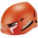 Salewa Vega Helm rood
